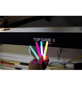 Toiplight